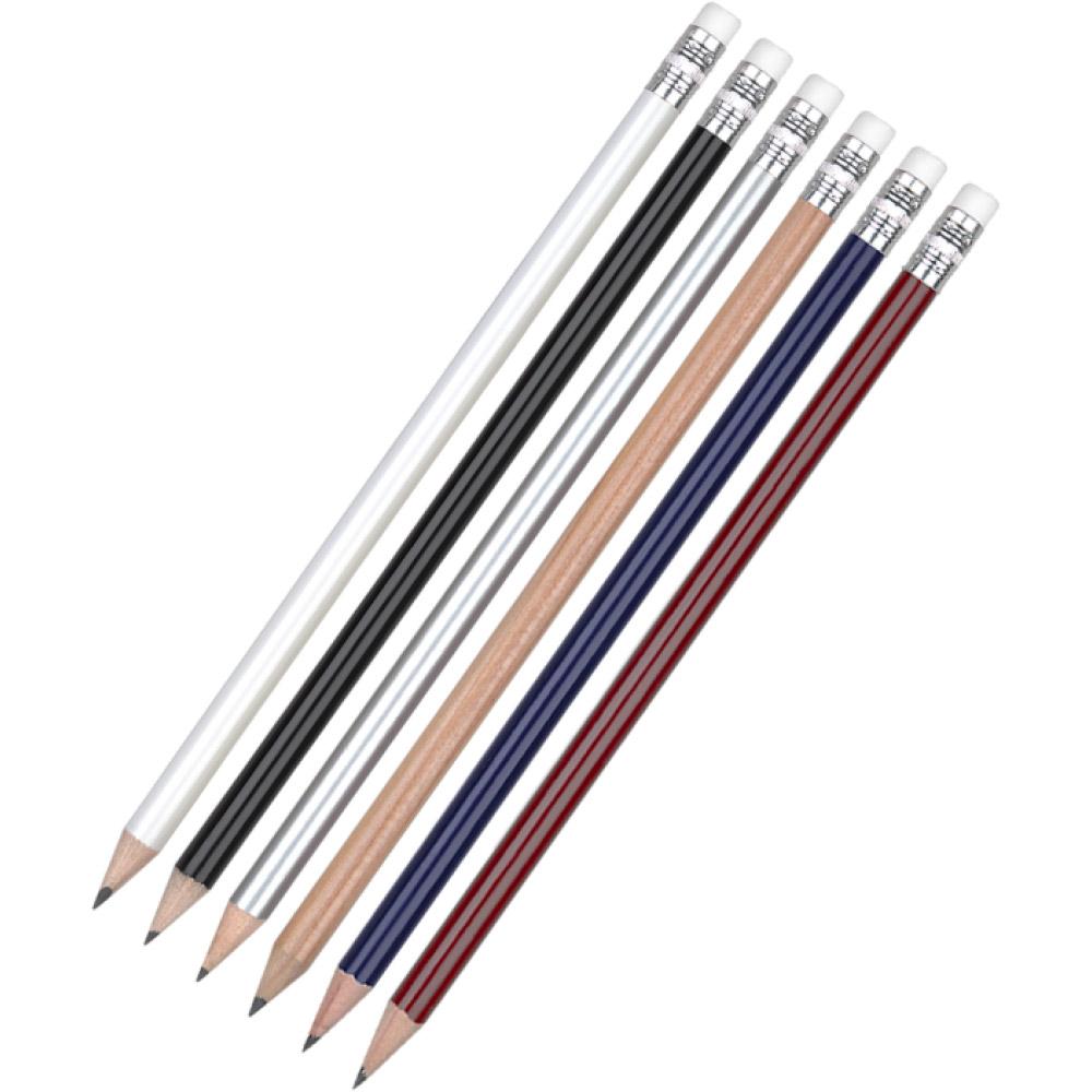 Argente Pencil Range