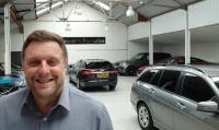 Phil Weaver Automotive