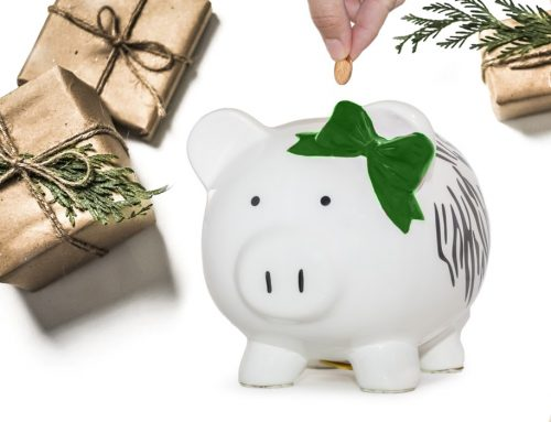 A Brief Guide to Tax Deductible Business Gifts