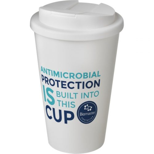 Americno-biomaster-spill-proof-mug
