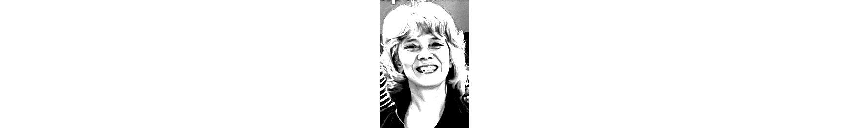 Ann Ward - Director