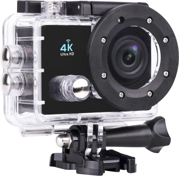 Prixton Camera Prize